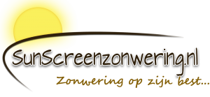 SunScreenzonwering.nl